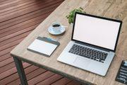 Webdesign - Professionell Fair
