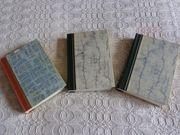 Vintage - Reader s Digest Auswahlbücher