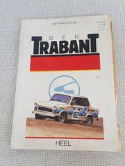 Der Trabant