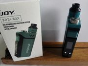 ijoy RDTA Box 200W TC