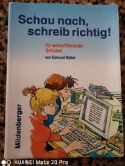 Deutsch Wörterbuch