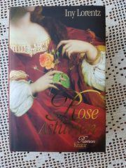 Die Rosen von Asturien von