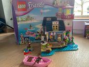 Lego Friends 41094 mit Orginalverpackung