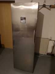 Gefrierschrank Hotpoint Ariston 245 l