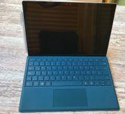 Microsoft Surface Pro 4 12