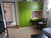 Möbl Zimmer