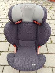 Kinder Autositz Rodifix