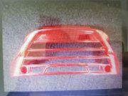 Suche für Malaguti F12 Roller