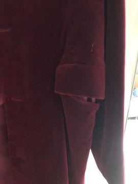 lange Jacke: Kleinanzeigen aus Usingen - Rubrik Damenbekleidung
