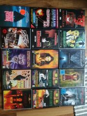 66 DVD s