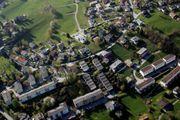 Suche 3-Zimmer Wohnung in Feldkirch-Tisis