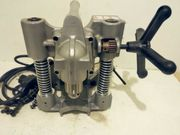 Ridgid HC 300 HC300 Elektrische