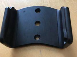 Handyhalter original Brodit für Iphon: Kleinanzeigen aus Dornbirn - Rubrik Handyhalterung