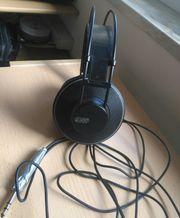 AKG K400 High-End Kopfhörer