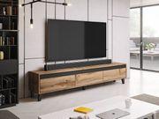 TV Lowboard Fernsehtisch NORD 185