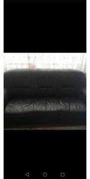 sofa 3 teilig