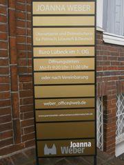 Joanna Weber Übersetzungen Polnisch-Litauisch-Deutsch
