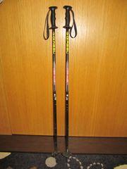 Kinder-Schistöcke Länge 90 cm