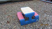 Kinder Garten-Spieltisch von Little Likes