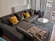Schöne Couch in super Zustand