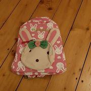 Kindergartenrucksack Bunny Flyingsky