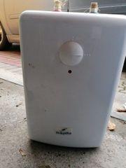 verkaufe Untertischwasserboiler