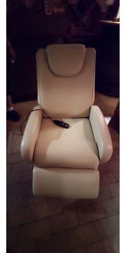 Massage Sessel GT MS 03