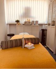 Massage Individualmasssge