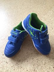 Kinderschuhe Schuhe