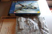 Revell Model Tornado ECR 04521