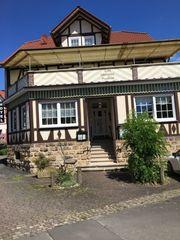 Hotel Brauerei Historisches Haus 34359