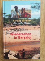 Wiedersehen in Barsaloi von Corinne