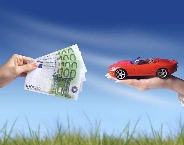 Kaufe Alle BMW Fahrzeuge Bitte