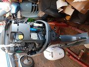Aussenbord Motor 15 PS