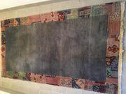 5 Tibet Teppiche