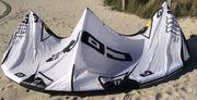 CORE Kite Free Lightwind 17