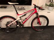 Specialized S-Works Epic Carbon Gr