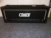CRATE GT200 - 2x100 Watt 4