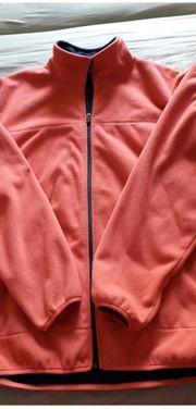 XL XXL-Herren-Oberbekleidung Jacken-Sakkos-Hemden