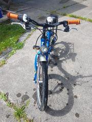 ktm fahrrad 20 zoll