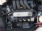 Getriebe 6 Gang VW 2
