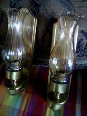 Dekorative edle Lampen für das