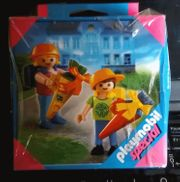 reserviert Playmobil special 4684 - Set