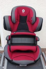 Auto-Kindersitz Kiddyphoenixfix3