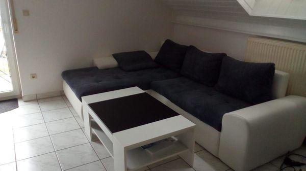 Hammerpreis Eck Couch