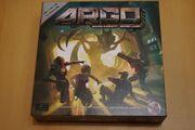 Argo - Alien SciFi Brettspiel Neu