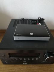 Teufel ip 42 rc Stereo