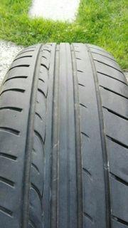 Reifen 215 65 16 Dunlop