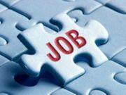 Suche ein Vollzeit Job