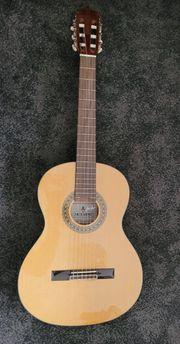 Gitarre Artesano